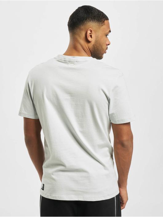 Ecko Unltd. T-Shirt Coober grau