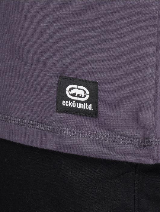 Ecko Unltd. T-Shirt Square72 gray