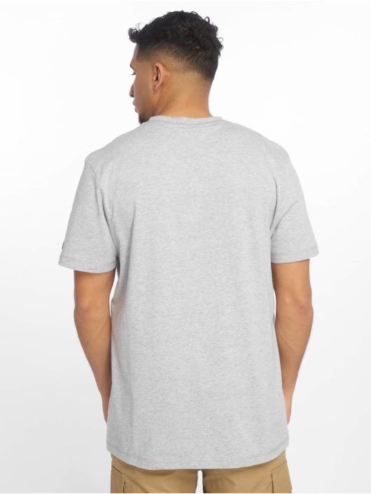Ecko Unltd. T-Shirt Oil City gray