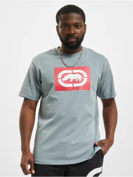 Ecko Unltd. T-Shirt Base gray