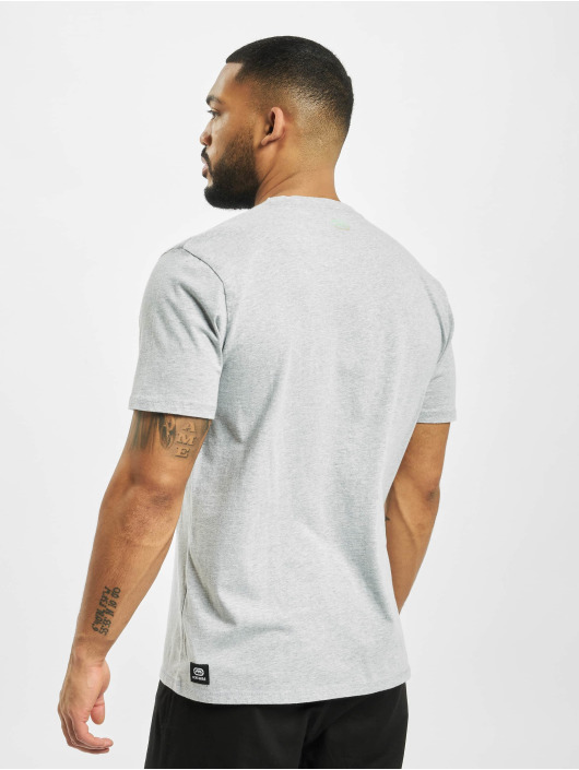 Ecko Unltd. T-Shirt Brisbane grey