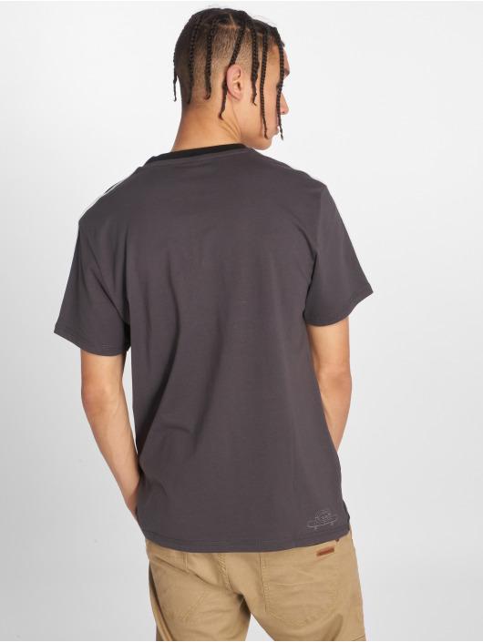 Ecko Unltd. t-shirt North Redondo grijs