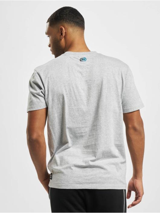Ecko Unltd. T-Shirt Gunbower gris