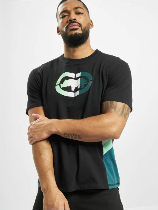 Ecko Unltd. T-Shirt Calms noir