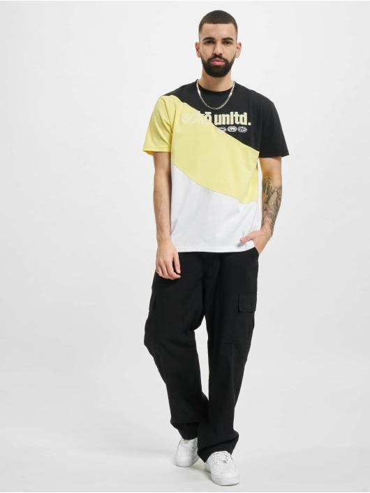 Ecko Unltd. T-Shirt Boardmoor noir