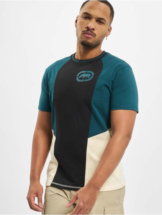 Ecko Unltd. T-Shirt Peter noir