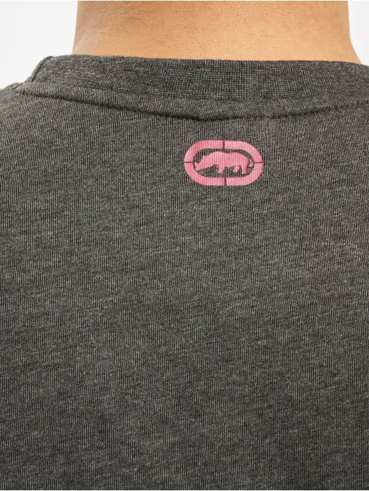 Ecko Unltd. T-Shirt Mt Holly schwarz