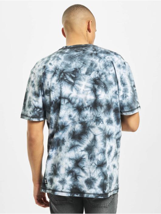Ecko Unltd. T-Shirt Oswego schwarz