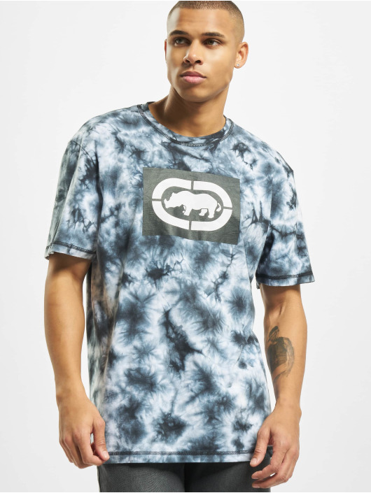 Ecko Unltd. T-shirt Oswego svart