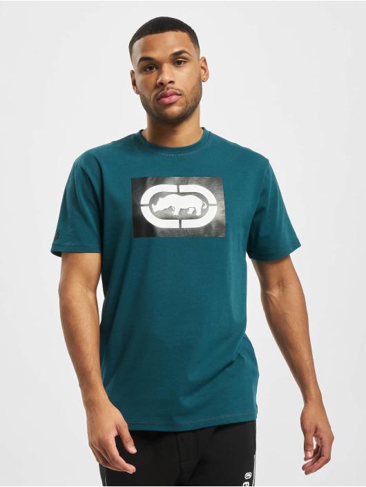 Ecko Unltd. T-Shirt Base vert