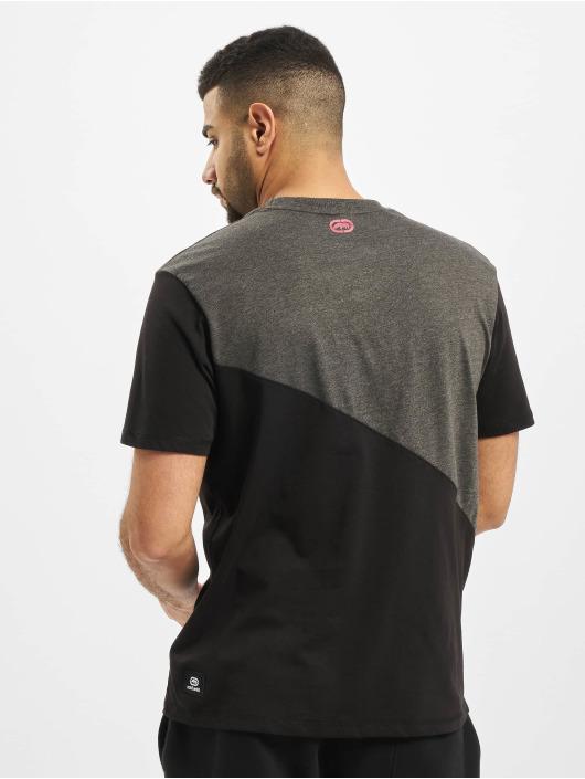 Ecko Unltd. t-shirt Mt Holly zwart