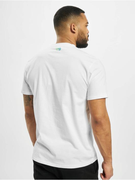 Ecko Unltd. T-shirts Perth hvid