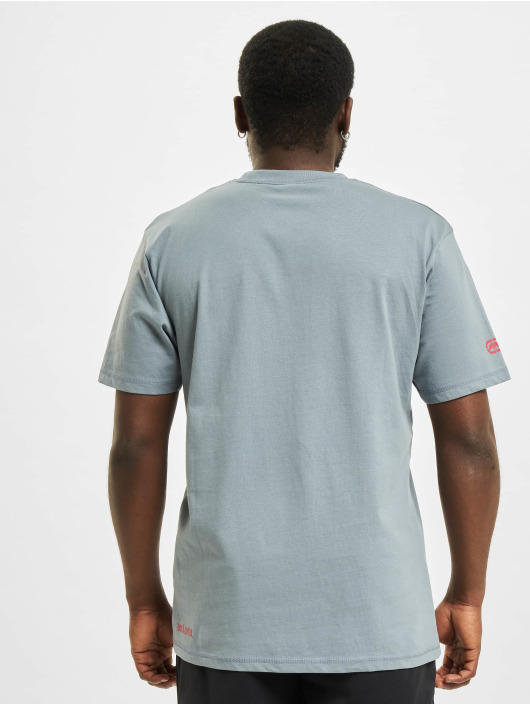 Ecko Unltd. T-Shirty Base szary