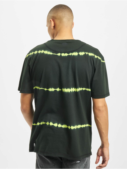 Ecko Unltd. T-skjorter Swego svart