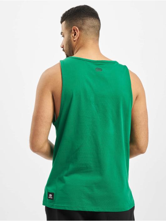 Ecko Unltd. Tank Tops Base grøn