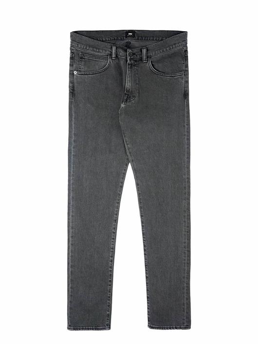 Edwin Slim Fit Jeans Ed-85 Slim Tapered Drop šedá