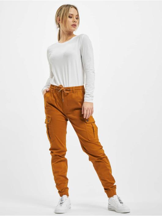 Eight2Nine Cargo Anna orange
