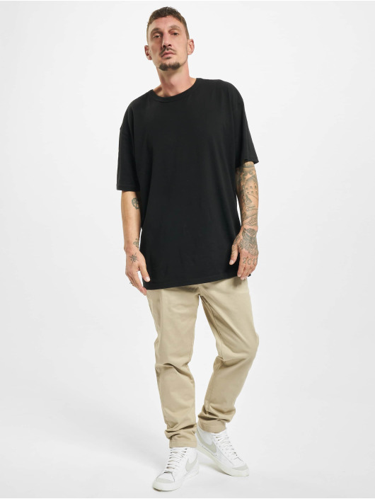 Eight2Nine Chino Chris beige
