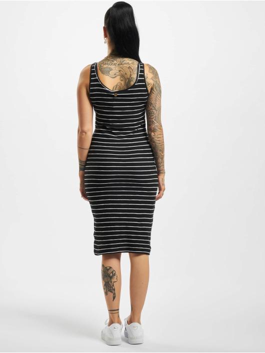 Eight2Nine Dress Tessy black
