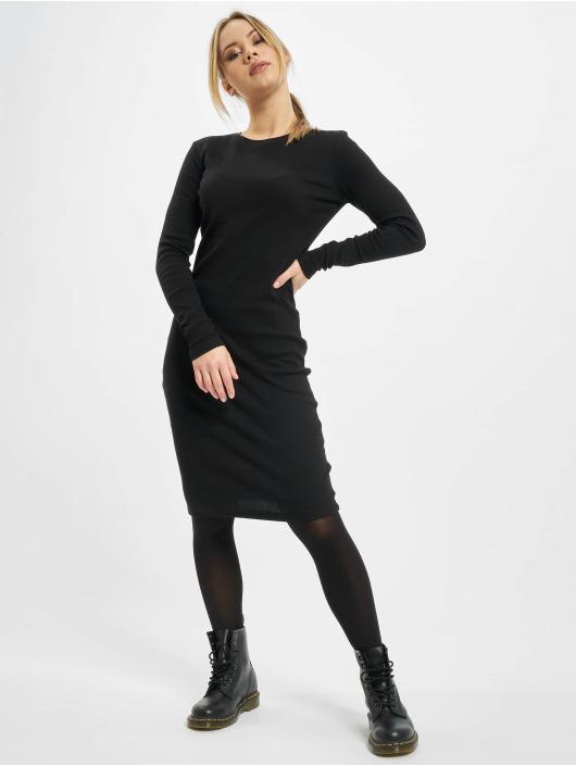 Eight2Nine Dress Merle black