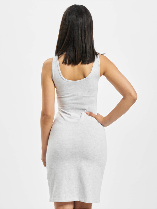 Eight2Nine Dress Ruby grey