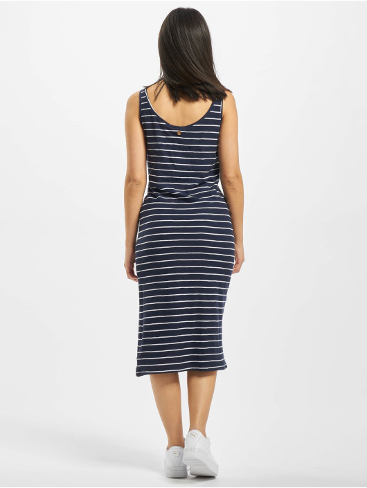 Eight2Nine Dress Tessy indigo