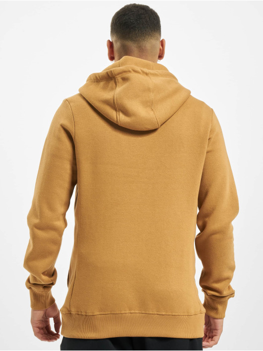 Eight2Nine Hoody Tom braun