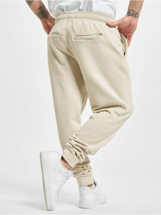 Eight2Nine Jogginghose Basic beige