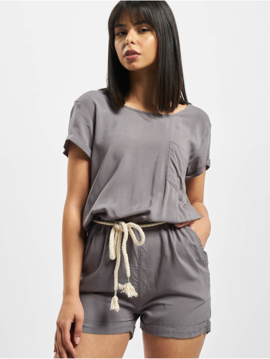 Eight2Nine Jumpsuits Feelija grey