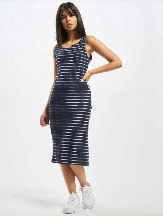 Eight2Nine jurk Tessy indigo