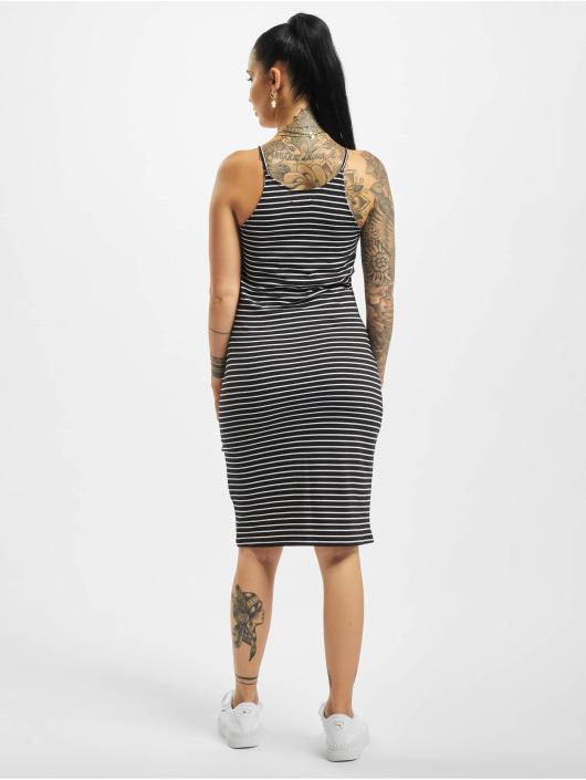 Eight2Nine jurk Kate zwart