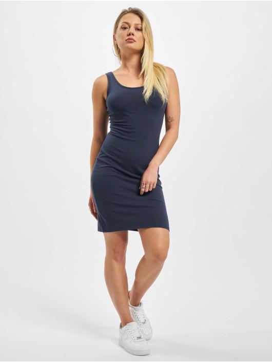 Eight2Nine Kleid Ruby blau