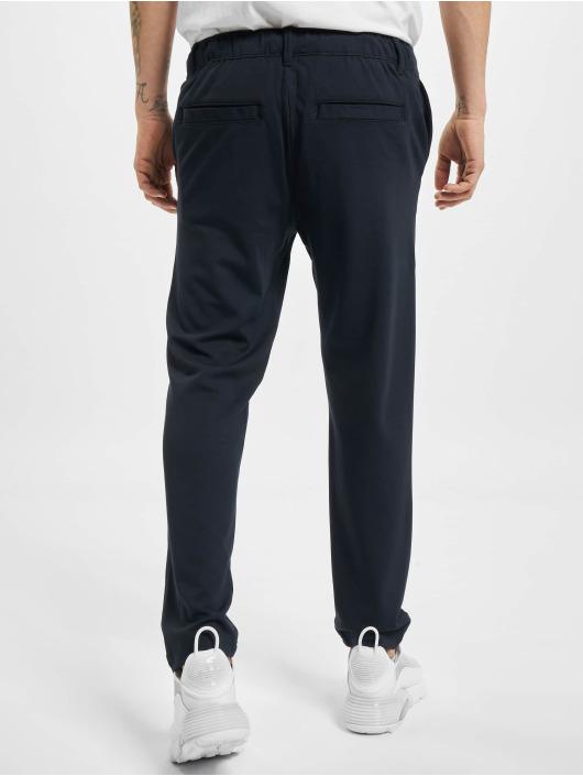 Eight2Nine Pantalone chino Chino blu