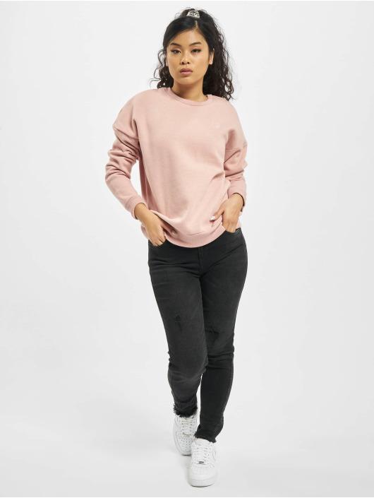 Eight2Nine Pullover Lia rosa