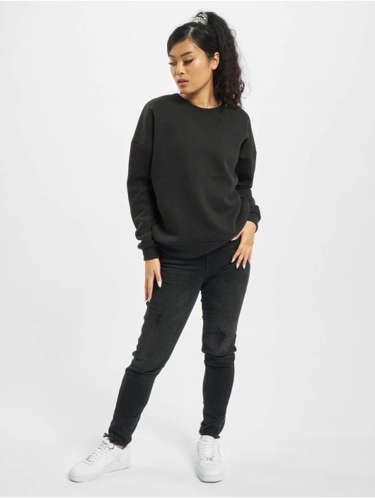 Eight2Nine Pullover Lia schwarz