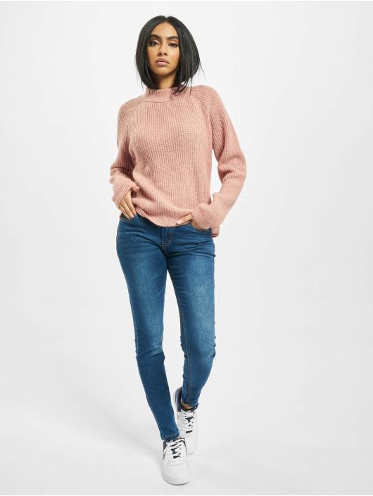 Eight2Nine Skinny Jeans Mara blue