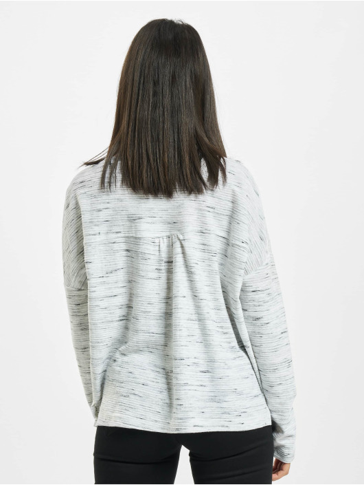 Eight2Nine Sweat & Pull Ida blanc