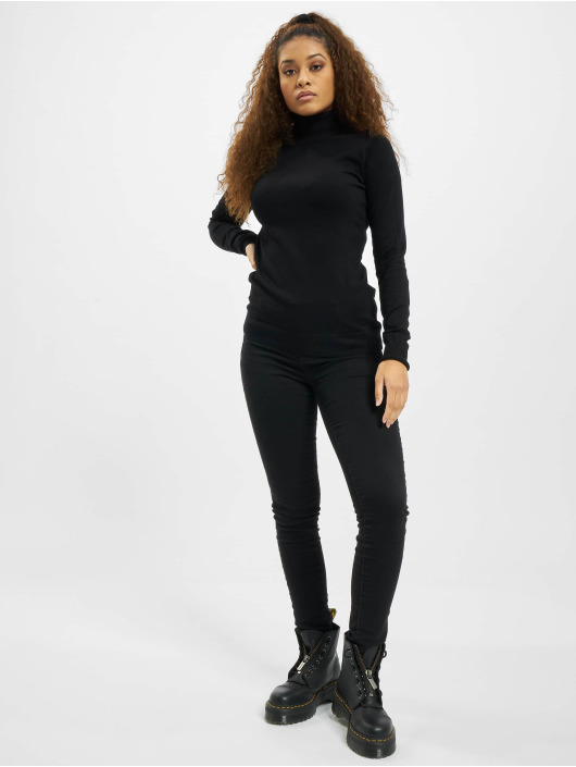 Eight2Nine Sweat & Pull Sinja noir