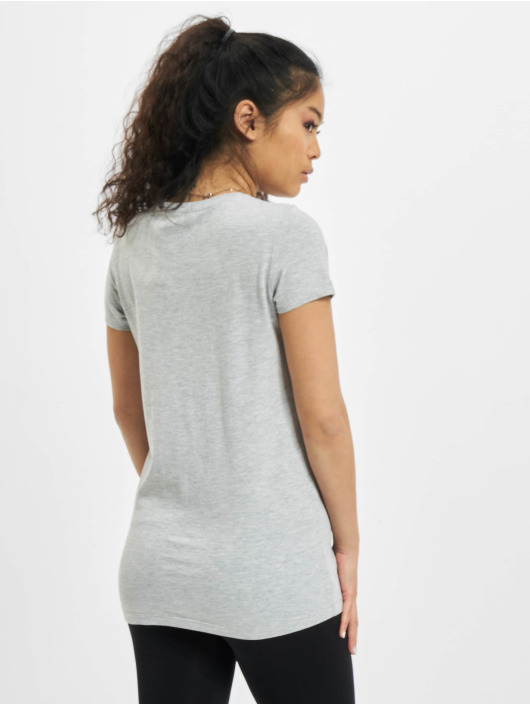 Eight2Nine T-Shirt Mia grau