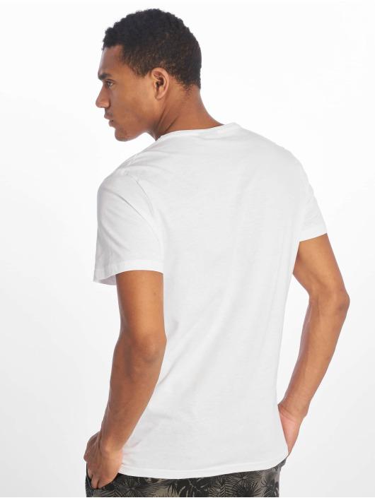 Eight2Nine T-shirt Basic vit