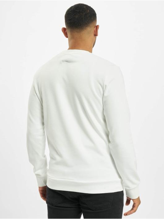 Eight2Nine Trøjer Logo hvid