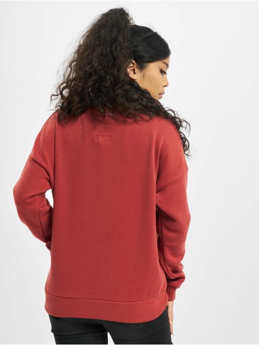 Eight2Nine trui Lia rood