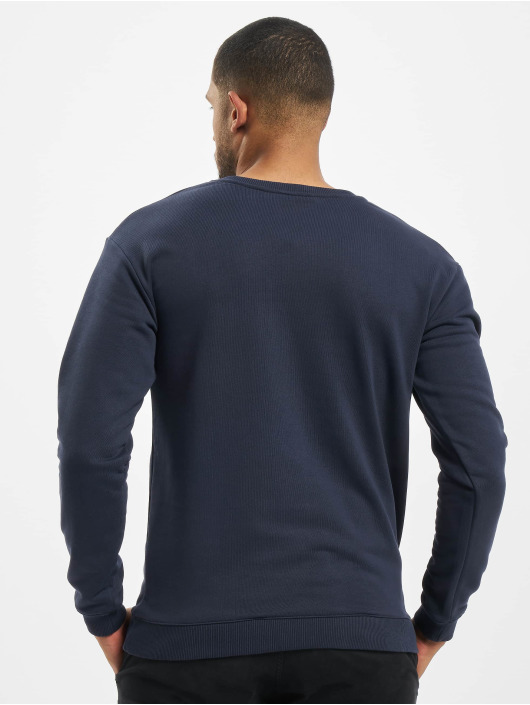 El Charro Пуловер Rafael синий