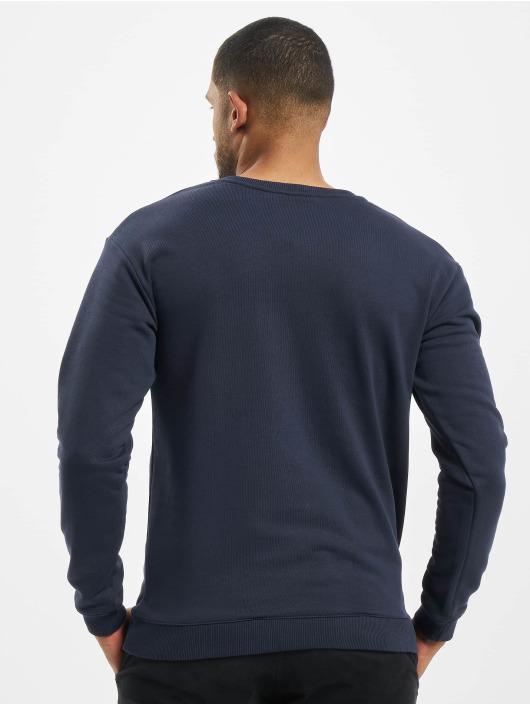 El Charro Jersey Rafael azul