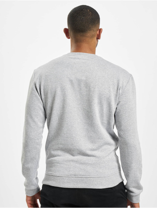 El Charro Jersey Damian gris
