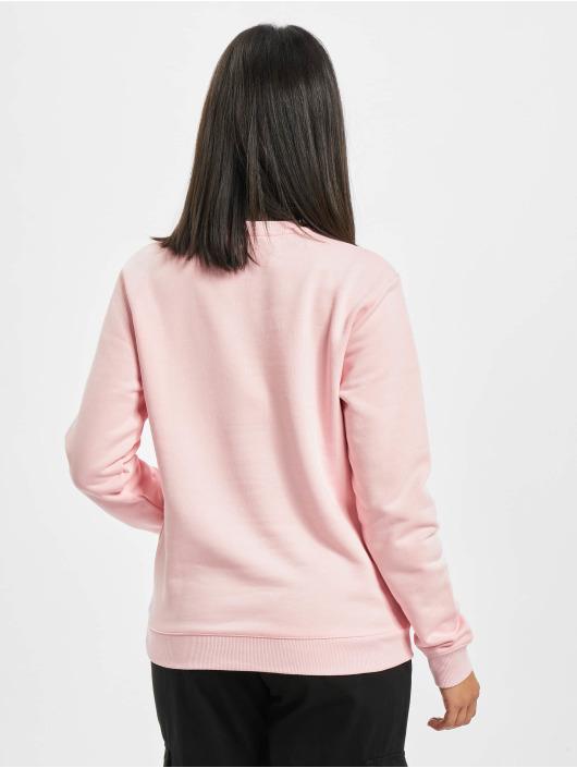 El Charro Maglia AAngel rosa chiaro