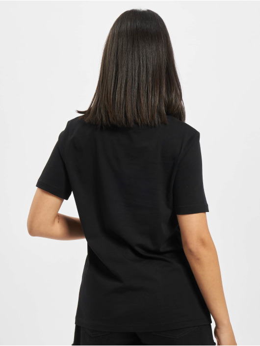 El Charro t-shirt Alonso zwart