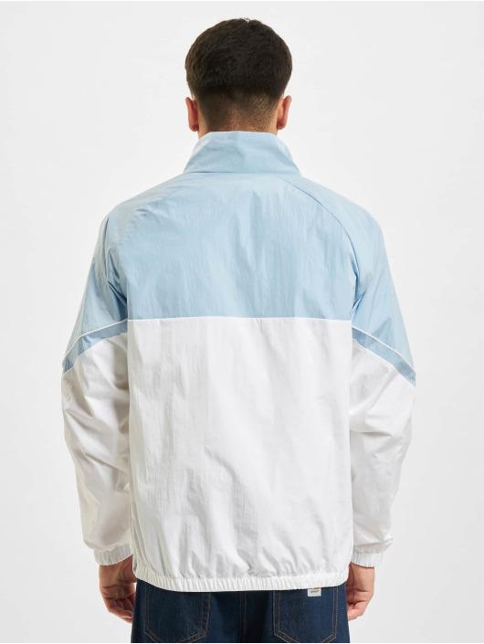 Ellesse Демисезонная куртка Tanti синий