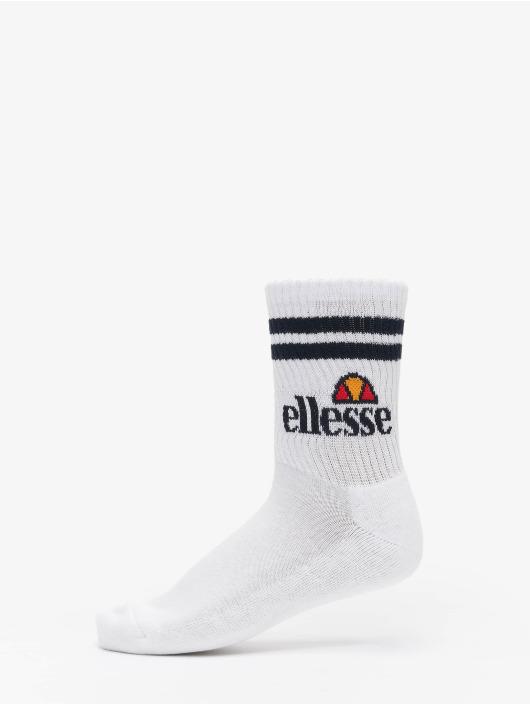 Ellesse Носки Toni 3-Pack белый