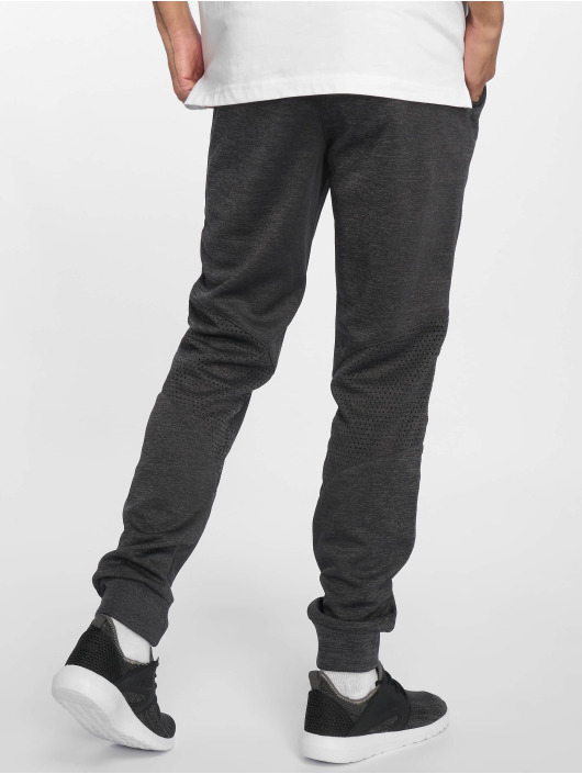 Ellesse Спортивные брюки Oporo серый